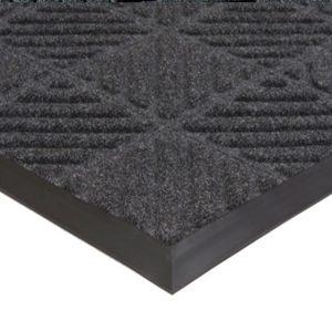Allfombras de entrada